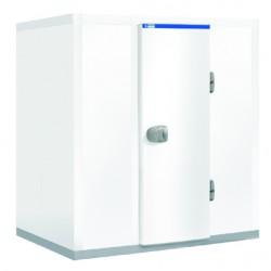 Kühlzellen C4.DB/PM
