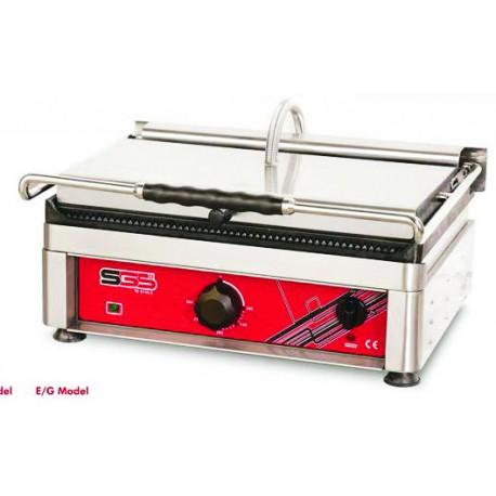 Toaster TG 2740