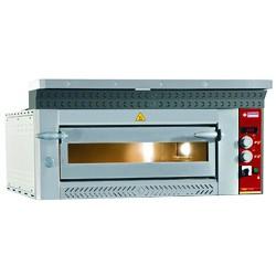 Elektro Pizzaöfen L18/35-N