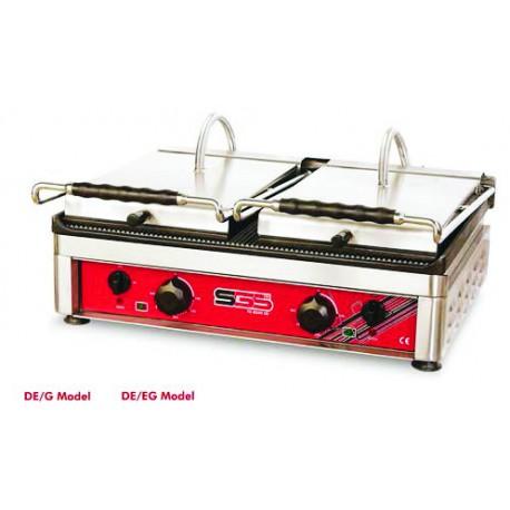Toaster TG 5530