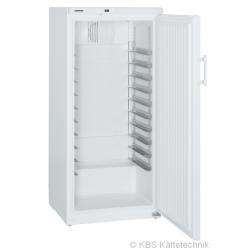 Backwarenkühlschrank BKV 5040