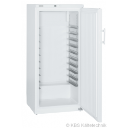 Backwarentiefkühlschrank BG 5040