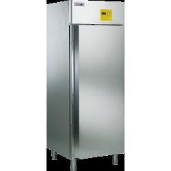 Bäckereitiefkühlschrank BTKU 611 CNS