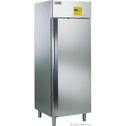 Bäckereitiefkühlschrank BTKU 911 CNS