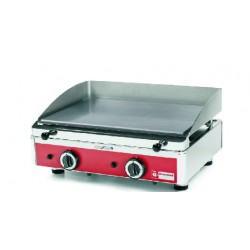 Grillplatte Gas  3 / N (7740 kcal/h)